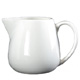 Traditional Cream Jug 13cl/4oz FC13CJ Pack of 6