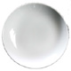 Couscous Plate 260mm� 197626 Pack of 6