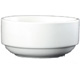 Un-Lugged Soup Bowl 11cm/ 4.25