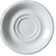 Italiano Saucer for 320626 Pack of 6
