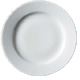 Classic Winged Plate 170mm� 160617 Pack of 6