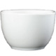 Traditional Sugar Bowl (20cl/7oz) Pack of 6