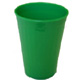 Emerald Fluted Polycarbonate Tumbler (20cl/ 7oz) H2009