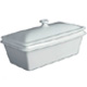 1/3 Lid for Gastronorm GN3T-W