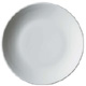 Coupe Plate 300mm� 187630 Pack of 6