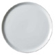 Pizza Plate 320mm� 162932 Pack of 6