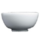 Rice Bowl 170mm� 362911 Pack of 6