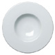 Gourmet Plate 300mm� 178230 Pack of 6
