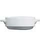 Lugged Soup Bowl 25cl 360211 Pack of 6