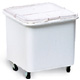 Ingredient Bin 109L Capacity FG360100WHT