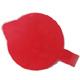 Red Polycarbonate for 1.1 Litre Jug H4110