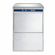 Electrolux Under-counter Dishwasher- EUCAIG