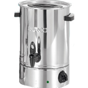 Burco Manual Fill Water Boiler C10STHF