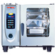 Rational Combination-Steam Oven SCC61G