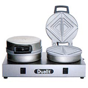 Dualit Toastie Contact Toaster CTS