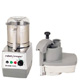 Robot Coupe R402V.V. Food Processor