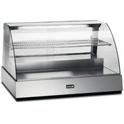 Lincat Refrigerated Food Display Showcase SCR1085