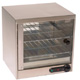 Parry SPC Electric Heated Square Pie Cabinet