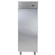 Electrolux Upright Single Door 600ltr Freezer- RS06F41FG